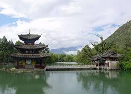 Jade Springs