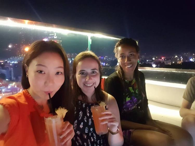 rooftop-bar-saigon